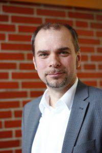 Thomas Specht