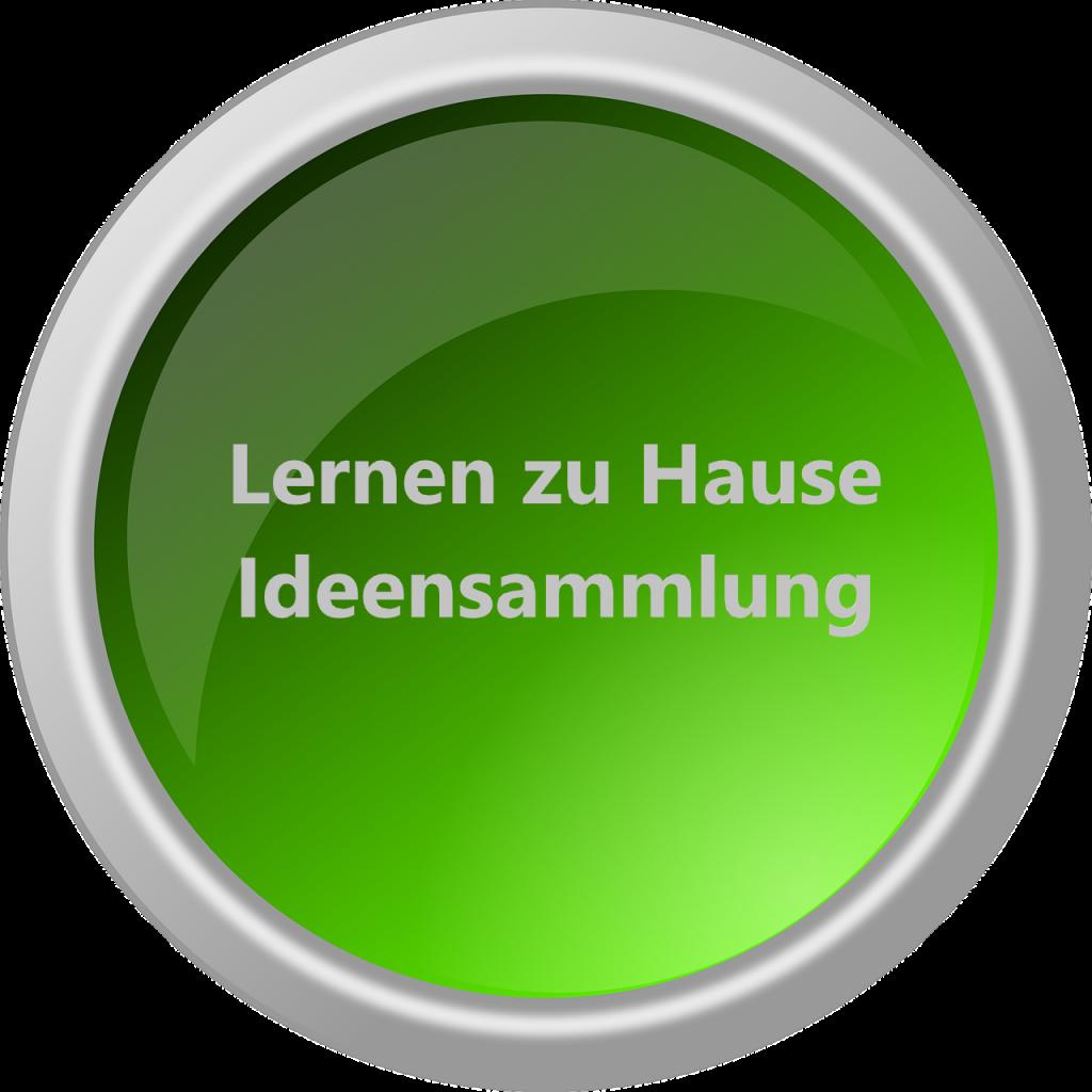 Onlineplattform mit Lerninhalten
