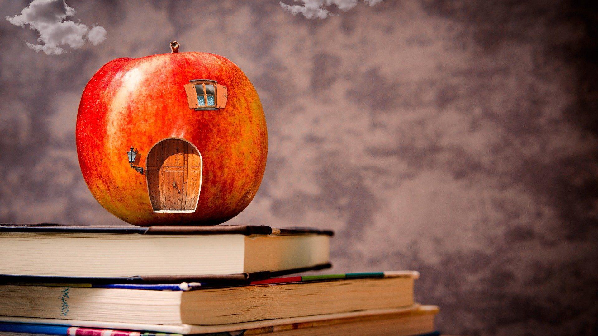 FAQ Lernen zu Hause